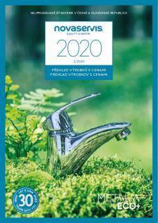 Katalog 2/2020 malý